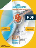 2013-Comunicaciones-SANTIAGO.pdf