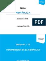 INTRO_HIDRAULICA