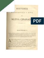 01. Groot - Historia de Nueva Granada - Seleccion.pdf