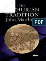 John Matthews-The Arthurian Tradition  -Aeon Books (2011).pdf