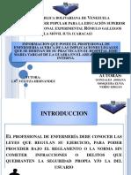 presentacion tesis edelys