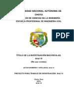 Protócolo Trabajo de Investigación Civil UNACH 2019 (1).docx