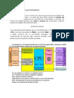 330432001-Senal-de-Mando-Para-Actuadores.docx