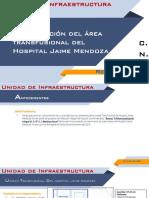 Expo Unidad Trasfusional