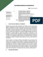F010-2002-ORLC_TR