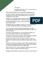 PABLO.doc