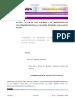 RECIEN_16_03 (1).pdf