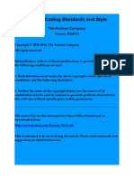 Fortran_Style.pdf