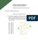 Trabajo Sistemas Cognitivos Artificiales (1).docx