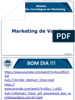 Aula_1A_Marketing_de_Varejo.pptx