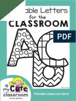 PrintableLettersfortheClassroomBulletinBoardsDecor.pdf