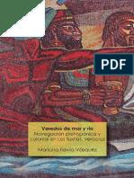 66_veredas-navegacion costera.pdf