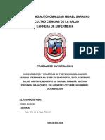 TRABAJO DE GRADO ENFERMERIA.docx