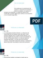DERECHO 5.pptx