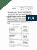 Informe Auditoria Interna SGA y SGSST 2017 - copia.pdf