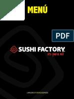 menu-sf