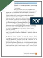 revolucion industrial (1).doc