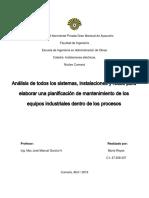 Maria Reyes - Instalaciones electricas TRABAJO #4.docx