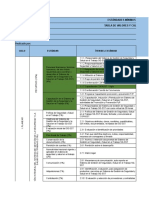Formato - Estandares Minismo Res 0312 de 2019