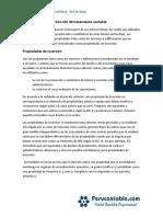 Caso-practico-Propiedades-de-inversión-NIC-40-tratamiento-contable.docx