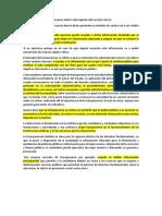 Principio de traansparencia.docx