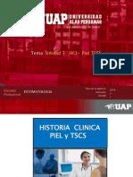 3. Tema -  PIEL  y  FANERASS  -2018..pptx