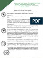 o.m._010-mde_.pdf
