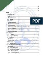 PROYECTO-DE-METODO-FINAL (1).docx