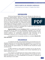 Cap8_muerteSubita.pdf