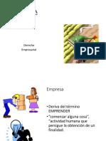 LA-EMPRESA_PAJUELX.pdf