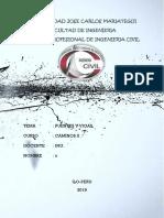 CARATULA ING CIVL.docx