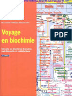 Voyage en biochimie.pdf