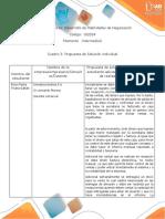 Anexo propuesta solución individual- Rocio Triana.docx