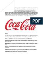 Advertisement and promotion.docx