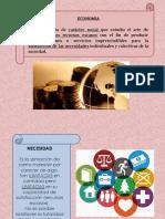 Economia UNIDAD NRO. 1 Classroom.pdf
