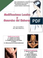modificaciones gravidicas.pptx