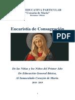 Folleto Consagración  2017-2018.docx