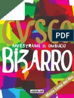 cusco_bizarro.pdf