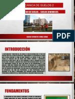 MECANICA DE SUELOS 2.pptx