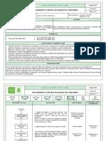 PROCEDIMIENTO CONTROL DE SALIDAS NO CONFORMES.pdf