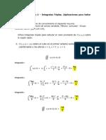 Ejercicio 2d_calculo Multivariado_alexis Pedroza