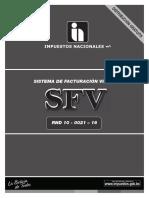 rnd10-0021-16-sfv.pdf