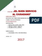GRAFICA EN COORDENADAS POLARES.docx