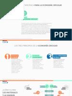 Que_es_economía_circular