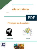 constructivismo-151125195731-lva1-app6891.pdf