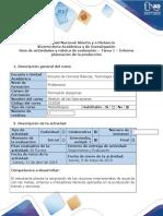 Guía de Actividades y Rúbrica de Evaluación Tarea 1_Informe planeación de la producción.docx