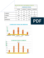 Ficha de Evaluacion Del Esfuerzo Fisico_fisiologia