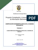 ZONIFICACION-GEOMORFOLOGICA-DE-LA-SABANA-DE-BOGOTA-Vol-I.pdf