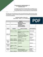 PROGRAMA_DE_INDUCCION_TUNJA.pdf