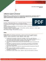 producto_tecnica__1349291127.pdf